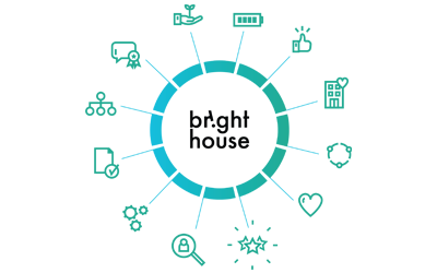 Brighthouse 12 dimensies